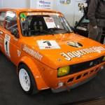 fotos-bilder-galerie-bremen-classic-motorshow-2012 (166)