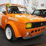 fotos-bilder-galerie-bremen-classic-motorshow-2012 (167)