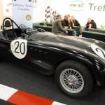 fotos-bilder-galerie-bremen-classic-motorshow-2012 (168)