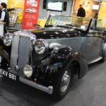 fotos-bilder-galerie-bremen-classic-motorshow-2012 (169)