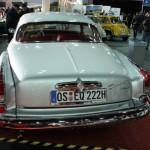 fotos-bilder-galerie-bremen-classic-motorshow-2012 (17)
