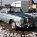 fotos-bilder-galerie-bremen-classic-motorshow-2012 (170)