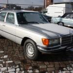 fotos-bilder-galerie-bremen-classic-motorshow-2012 (171)