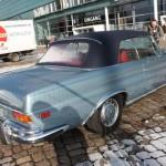 fotos-bilder-galerie-bremen-classic-motorshow-2012 (173)
