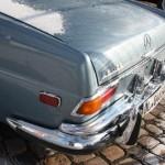 fotos-bilder-galerie-bremen-classic-motorshow-2012 (174)
