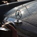 fotos-bilder-galerie-bremen-classic-motorshow-2012 (175)