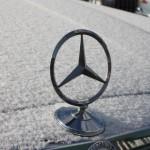 fotos-bilder-galerie-bremen-classic-motorshow-2012 (177)
