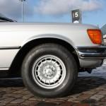 fotos-bilder-galerie-bremen-classic-motorshow-2012 (178)