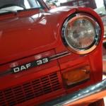 fotos-bilder-galerie-bremen-classic-motorshow-2012 (18)