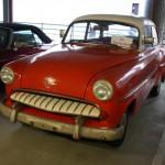 fotos-bilder-galerie-bremen-classic-motorshow-2012 (181)