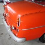 fotos-bilder-galerie-bremen-classic-motorshow-2012 (182)
