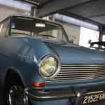 fotos-bilder-galerie-bremen-classic-motorshow-2012 (188)
