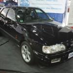 fotos-bilder-galerie-bremen-classic-motorshow-2012 (19)