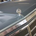 fotos-bilder-galerie-bremen-classic-motorshow-2012 (190)