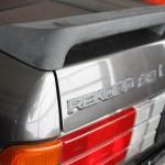 fotos-bilder-galerie-bremen-classic-motorshow-2012 (193)