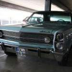 fotos-bilder-galerie-bremen-classic-motorshow-2012 (197)