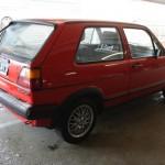 fotos-bilder-galerie-bremen-classic-motorshow-2012 (198)