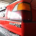 fotos-bilder-galerie-bremen-classic-motorshow-2012 (199)