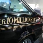 fotos-bilder-galerie-bremen-classic-motorshow-2012 (2)