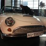 fotos-bilder-galerie-bremen-classic-motorshow-2012 (20)