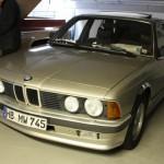 fotos-bilder-galerie-bremen-classic-motorshow-2012 (203)