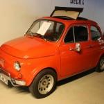 fotos-bilder-galerie-bremen-classic-motorshow-2012 (206)