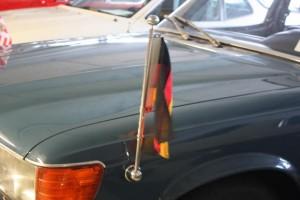 fotos-bilder-galerie-bremen-classic-motorshow-2012 (211)