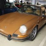 fotos-bilder-galerie-bremen-classic-motorshow-2012 (213)