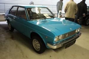 fotos-bilder-galerie-bremen-classic-motorshow-2012 (214)