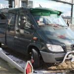 fotos-bilder-galerie-bremen-classic-motorshow-2012 (218)