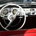 fotos-bilder-galerie-bremen-classic-motorshow-2012 (22)