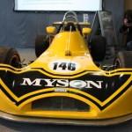 fotos-bilder-galerie-bremen-classic-motorshow-2012 (230)