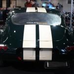 fotos-bilder-galerie-bremen-classic-motorshow-2012 (231)