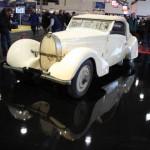 fotos-bilder-galerie-bremen-classic-motorshow-2012 (235)