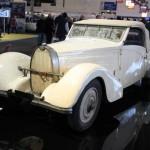 fotos-bilder-galerie-bremen-classic-motorshow-2012 (236)