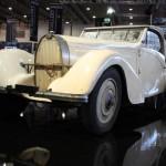 fotos-bilder-galerie-bremen-classic-motorshow-2012 (237)