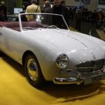 fotos-bilder-galerie-bremen-classic-motorshow-2012 (238)
