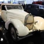 fotos-bilder-galerie-bremen-classic-motorshow-2012 (239)