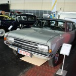 fotos-bilder-galerie-bremen-classic-motorshow-2012 (24)