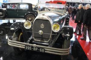 fotos-bilder-galerie-bremen-classic-motorshow-2012 (241)
