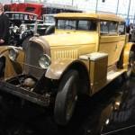 fotos-bilder-galerie-bremen-classic-motorshow-2012 (242)