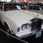 fotos-bilder-galerie-bremen-classic-motorshow-2012 (243)