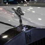 fotos-bilder-galerie-bremen-classic-motorshow-2012 (244)
