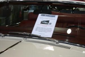 fotos-bilder-galerie-bremen-classic-motorshow-2012 (245)