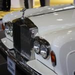 fotos-bilder-galerie-bremen-classic-motorshow-2012 (246)