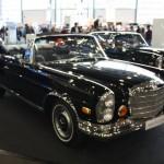 fotos-bilder-galerie-bremen-classic-motorshow-2012 (247)