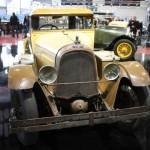 fotos-bilder-galerie-bremen-classic-motorshow-2012 (248)