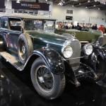 fotos-bilder-galerie-bremen-classic-motorshow-2012 (249)
