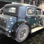 fotos-bilder-galerie-bremen-classic-motorshow-2012 (250)