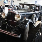 fotos-bilder-galerie-bremen-classic-motorshow-2012 (251)
